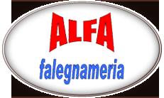 ALFA FALEGNAMERIA